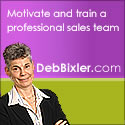 Direct Sales Training To Increase Sales